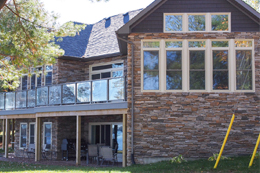 Energy Efficient Windows in Burlington, ON