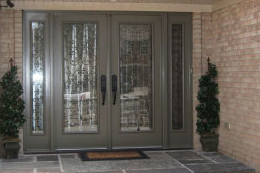 Quality Doors in Burlington, ON