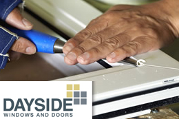 Dayside Windows and Doors in Burlington
