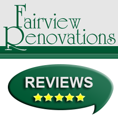 Reviews for Window Contactors in Burlington