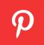 Fairview Renovations on Pinterest